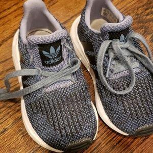 Adidas Toddler Sneakers